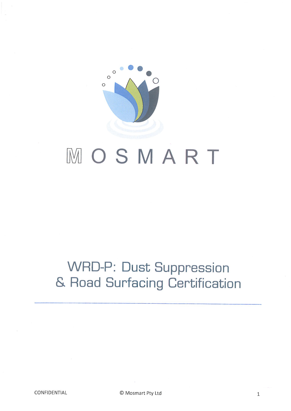 mossmart-sabs-certification