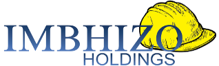 Imbhizo Holdings (PTY) Ltd
